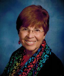 Cathy Duffy, Author of Everyday Evangelism for Catholics